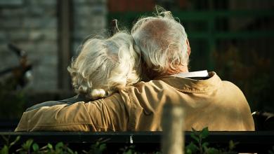 Photo of Cuplurile longevive din capitală vor primi ajutor material. De ce sume vor beneficia cei care au marcat jumătate de secol de iubire?