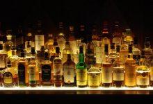 Photo of Comercializarea băuturilor alcoolice, interzisă în preajma secțiilor de votare