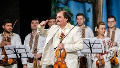 Photo of Noi informații despre starea de sănătate a maestrului Nicolae Botgros, bolnav de COVID-19