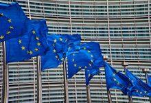 """Photo of """"Unul din criteriile pentru asistența UE sunt reformele în justiţie"""". Mesajul Bruxelles-ului după scoatere de sub urmărire a judecătorilor cercetați în dosarul Laundromatului"""