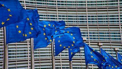 Photo of 400 de milioane de doze de vaccin fals, propuse de escroci statelor UE. Nu se cunoaște conținutul flacoanelor