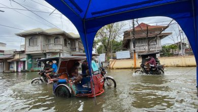 """Photo of Filipine se pregătește pentru cea mai puternică furtună din lume. """"Bestia"""" va lovi cu până la 265 km/h"""