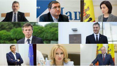 """Photo of Alegerile prezidențiale: Cine este cel mai bogat și cel mai """"sărac"""" candidat?"""