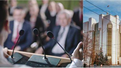 Photo of La alegeri – fii informat/ă! Iată ce trebuie să facă un președinte în Republica Moldova: obligații, drepturi și analize