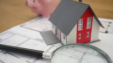 Photo of foto | Împrumută inteligent! Cinci sfaturi pentru gestionarea bugetului familial