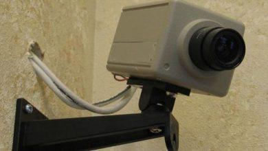 Photo of Scrutinul prezidențial din 1 noiembrie va fi supravegheat video, însă nu și procesul de votare
