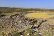 Photo of CMC vrea să modernizeze colectarea deșeurilor din Chișinău printr-un împrumut de la BERD. Proiectele ce urmează a fi implementate