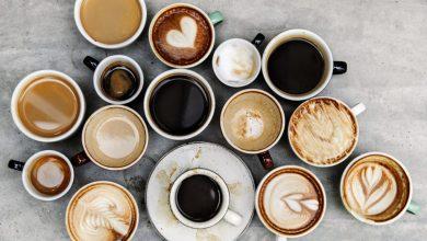 Photo of Astăzi este Ziua Internațională a Cafelei. Șase beneficii ale acestei băuturi pe care trebuie să le cunoști dacă o consumi zilnic