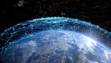 Photo of video | Cinci curiozități de Ziua Internațională a Internetului. Cum a apărut rețeaua și care e primul site