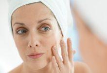 Photo of Șapte greșeli de îngrijire a pielii care favorizează apariția acneei