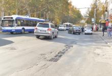 Photo of Și în august strada Ion Creangă din capitală rămâne închisă. O rută de troleibuz se suspendă