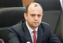 Photo of Ministrul de Externe Oleg Țulea ar putea pleca din funcție. Vrea să devină ambasador într-o țară europeană