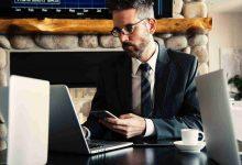 Photo of Cum CRM-urile complicate dăunează vânzărilor? Sistemul automatizat care vă poate simplifica funcționarea afacerii