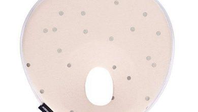 Photo of Pernuțele ergonomice pentru bebeluși – soluția potrivită împotriva plagioencefaliei