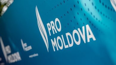 Photo of Trei deputați Pro Moldova și-au anunțat susținerea pentru Violeta Ivanov la prezidențiale. Cum a reacționat formațiunea