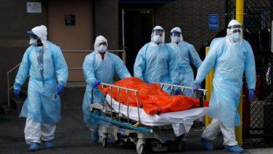 Photo of Un bărbat din Hâncești a decedat la o zi după vaccinarea anti-COVID. Reacția Ministerului Sănătății