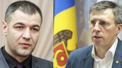 Photo of CEC: Marți se va decide dacă Chirtoacă și Țîcu candidează la prezidențiale