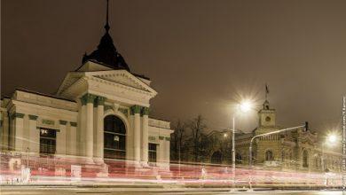Photo of Sala cu Orgă își redeschide ușile după șapte luni de restricții. Artiștii care vor evolua în cadrul primului concert