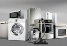 Photo of foto | Start promoțiilor de toamnă! Top cinci cele mai necesare electrocasnice