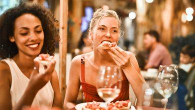 Photo of Care sunt diferențele dintre o persoană vegană și vegetariană? Ambele nu mănâncă carne, însă…