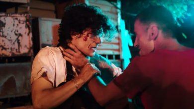 Photo of video | Miroase a hit? Mark Stam a lansat o nouă piesă despre iubire, dezamăgire și emoții