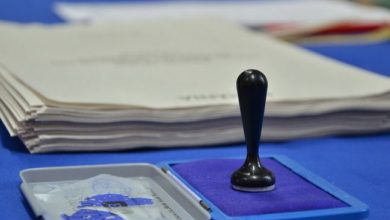 Photo of Program special pentru o secție de votare din Budapesta. În ce interval se va putea vota