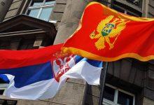 Photo of Conflicte diplomatice în Balcani. Muntenegru şi Serbia şi-au expulzat reciproc ambasadorii