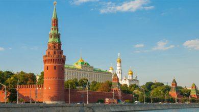 Photo of Google Docs, blocate în pragul alegerilor parlamentare din Rusia. Care este teama lui Putin