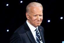 Photo of video | Mesajul lui Joe Biden la comemorarea a 20 de ani de la atentatele teroriste de la 11 septembrie