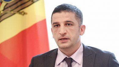 """Photo of Fostul consilier al lui Timofti, Vlad Țurcanu, se retrage din PUN și se lasă de politică: """"Am așteptat să se încheie campania electorală ca să vă pot comunica"""""""