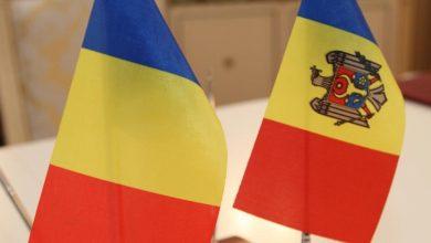 Photo of România oferă 250.000 euro pentru susținerea presei independente din Republica Moldova