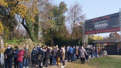 Photo of Topul celor mai aglomerate secții de votare de peste hotare. CEC: Buletine de vot suplimentare nu pot fi tipărite