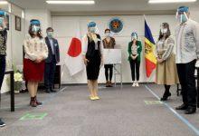 Photo of Stop vot pentru prezidențialele 2020: Secția din Japonia și-a închis ușile