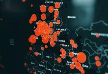 Photo of Statele în care, la ora actuală, nu există cazuri de COVID-19