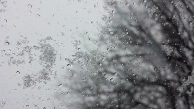 Photo of meteo   Iarna își intră în drepturi. Meteorologii anunță primii fulgi în nordul republicii