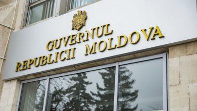 Photo of Numiri și demiteri la Guvern. Directorul APP a plecat, iar un nou ambasador al Moldovei în Franța a fost aprobat