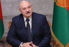 Photo of Undă verde pentru îngheţarea bunurilor lui Lukaşenko. UE va aplica sancțiuni președintelui belarus, fiului său și altor responsabili