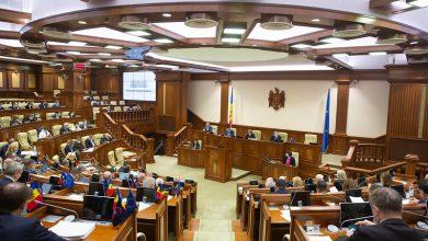 """Photo of Platforma parlamentară Pentru Moldova, formată din 15 deputați, a fost creată oficial. """"Vor susține și vor vota toate proiectele bune pentru cetățeni"""""""