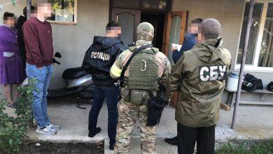 Photo of Mai mulți moldoveni și transnistreni și-au făcut acte ucrainene false. Peste 150 de persoane urmau să ajungă în UE