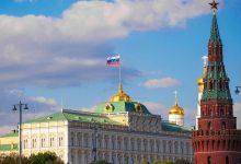 """Photo of """"Nu vrem să ne izolăm de restul lumii, dar trebuie să fim gata"""". Rusia se declară pregătită să întrerupă relațiile cu UE"""