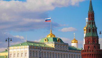Photo of Kremlinul refuză să comenteze presupuse incursiuni ale Rusiei în alegerile prezidențiale din Moldova