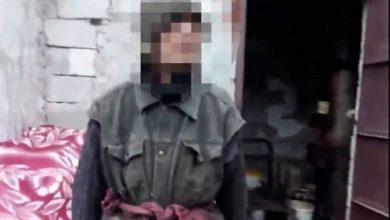 Photo of video | Sclavie ca în evul mediu la Șoldănești. Un tânăr, exploatat prin muncă circa opt ani