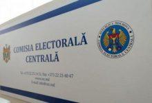 Photo of ultima oră | Ordinea concurenților electorali în buletinele de vot pentru alegerile parlamentare din 11 iulie