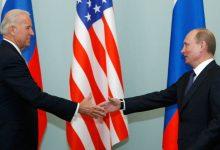 Photo of Putin nu-l va felicita pe Biden pentru victoria în alegerile din SUA. Motivul deciziei