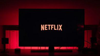 Photo of foto | Netflix va avea propria secțiune de filmulețe scurte, după modelul TikTok
