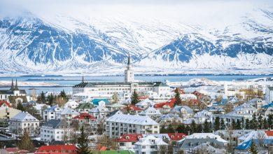 Photo of Soluția Islandei pentru a salva turismul. Oferta se adresează doar străinilor foarte bogați