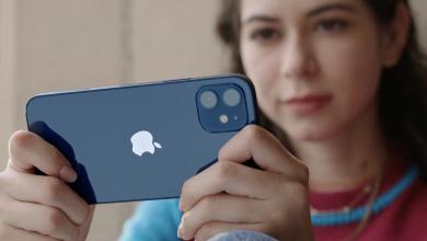 Photo of Salariul mediu al unui moldovean vs iPhone 12. Cât trebuie să lucrăm pentru a procura dispozitivul?