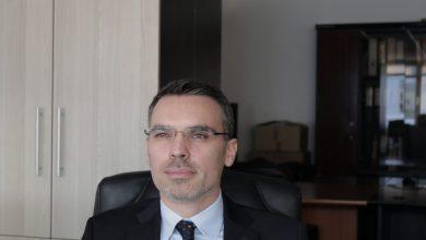 Photo of Sociolog: Declanșarea alegerilor anticipate ar trebui să fie primul pas al Maiei Sandu. E nevoie de un Guvern pro-european