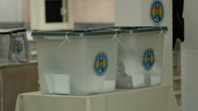 Photo of Cetățenii moldoveni din regiunea transnistreană vor putea participa la alegeri, dar cu câteva condiții