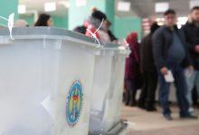 Photo of Un alegător susține că nu a votat în primul tur, dar a observat în listele electorale o semnătură lângă numele său. Încălcările constatate de Promo-LEX